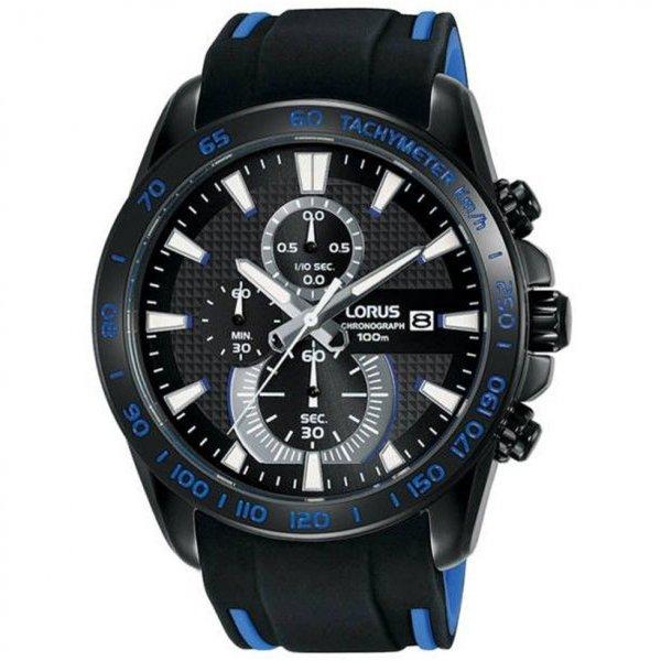 Pánské hodinky Lorus RM389DX9