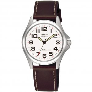 Dámské hodinky Lorus RRS51LX9