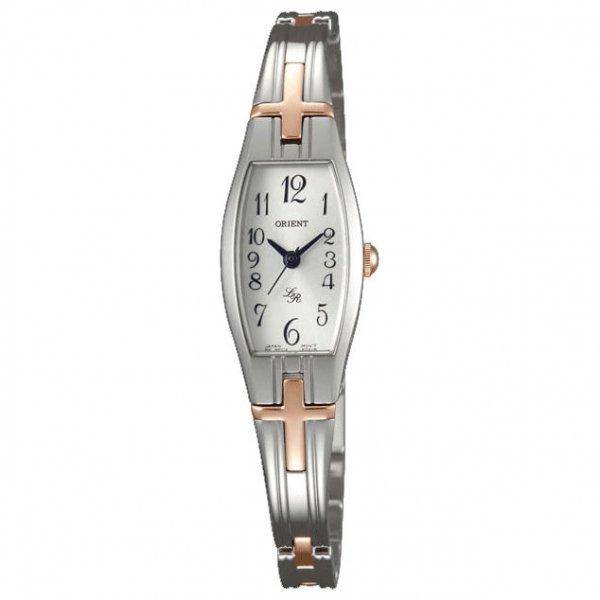 Dámské hodinky Orient FRPCX005W