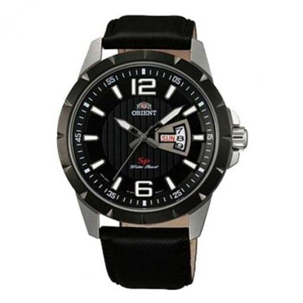 Hodinky Orient FUG1X002B