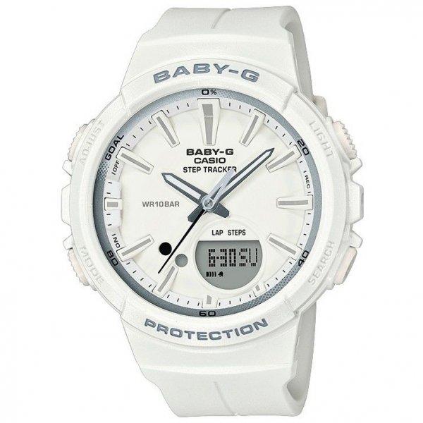 CASIO Baby-G BGS 100SC-7A 15046752