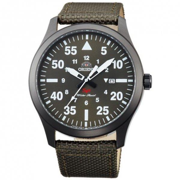 Pánské hodinky Orient FUNG2004F