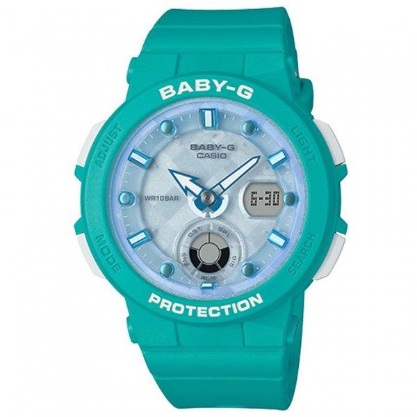 CASIO Baby-G BGA 250-2A 15046745