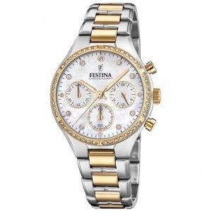 Dámské hodinky Festina 20402 1 66949542f0