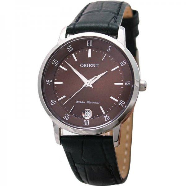 Dámské hodinky Orient FUNG6004T