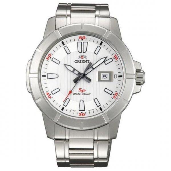 Hodinky Orient FUNE9006W