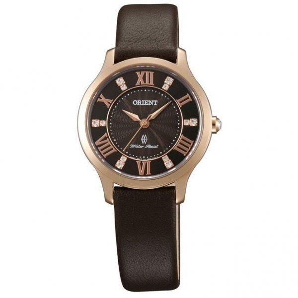 Dámské hodinky Orient FUB9B001T