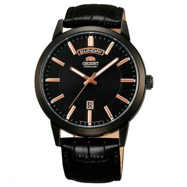 Pánské hodinky Orient FEV0U001B