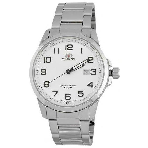 Pánské hodinky Orient FUNF6003W