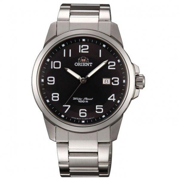 Pánské hodinky Orient FUNF6002B
