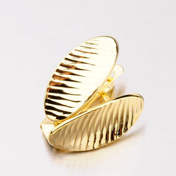 Náušnice ze zlata 143-1196