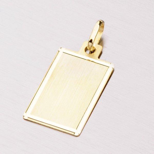 Zlatá destička 132-2140