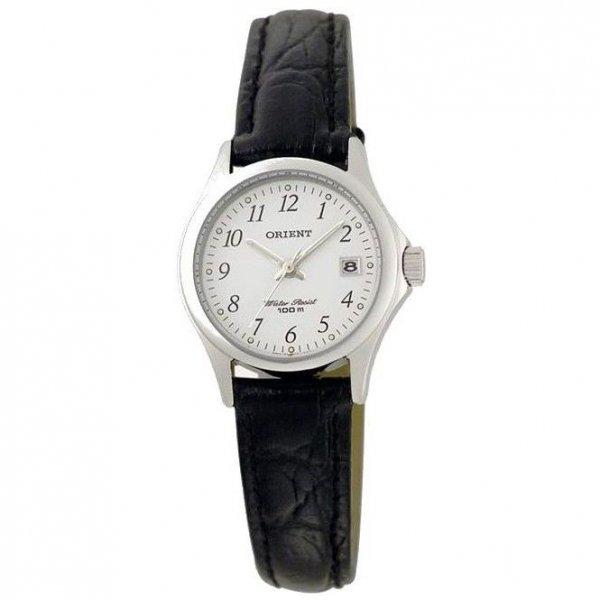 Dámské hodinky Orient FSZ2F005W