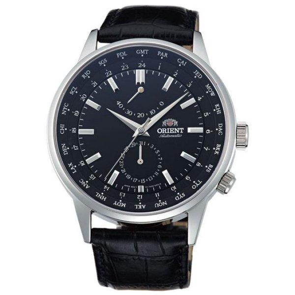 Pánské hodinky Orient FFA06002B