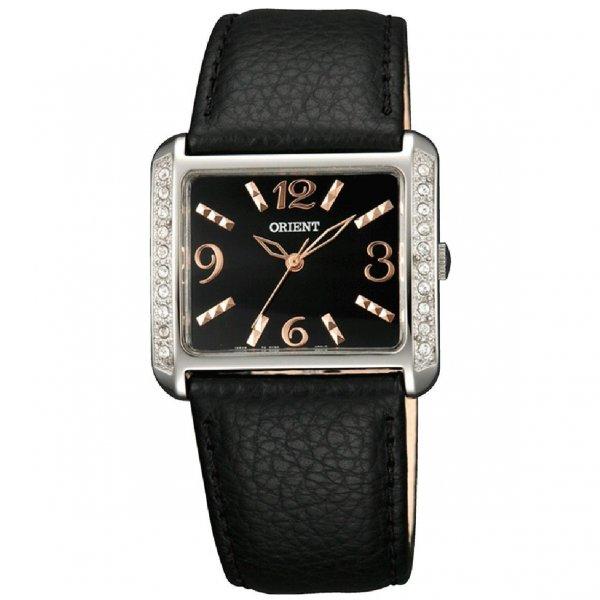 Dámské hodinky Orient FQCBD003B
