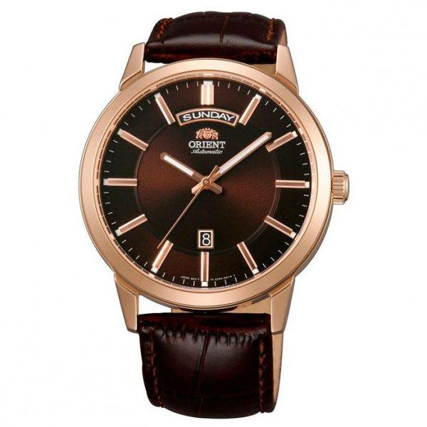Pánské hodinky Orient FEV0U002W