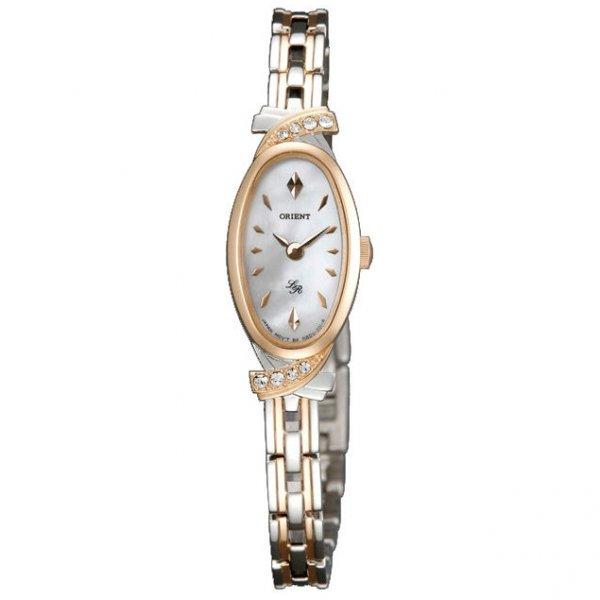 Dámské hodinky Orient FRBDV003W