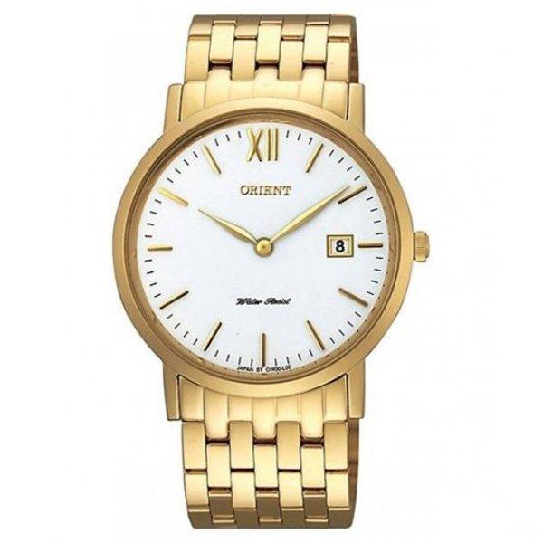 Pánské hodinky Orient FGW00001W