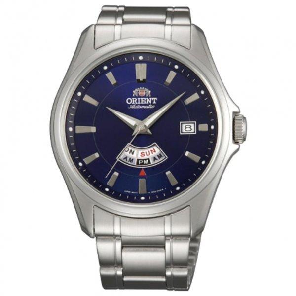 Orient Chronograph FFN02004D