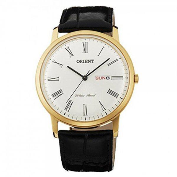 Pánské hodinky Orient FUG1R007W