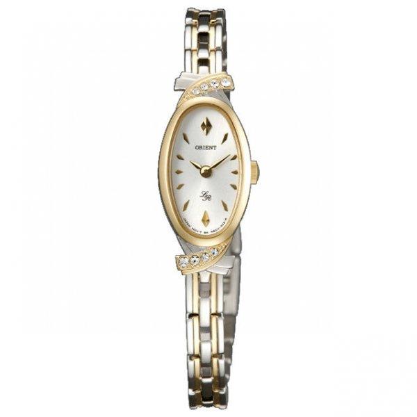 Dámské hodinky Orient FRBDV005W