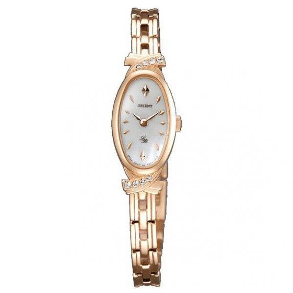 Dámské hodinky Orient FRBDV002W