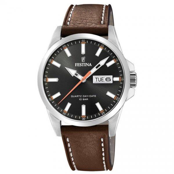 Pánské hodinky Festina 20358/2