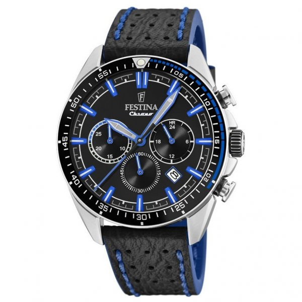 Festina - The Originals 20377/3