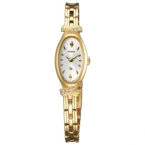 Dámské hodinky Orient FRBDV004W