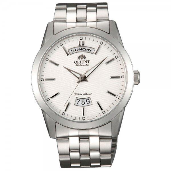 Pánské hodinky Orient FEV0S003W