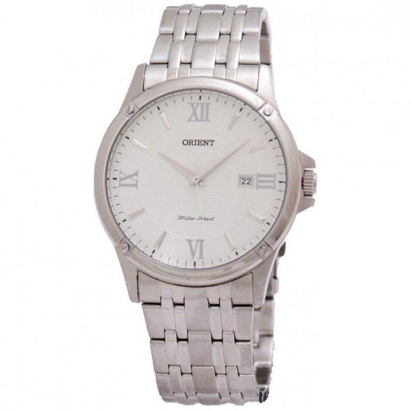 Dámské hodinky Orient FUNF4003W