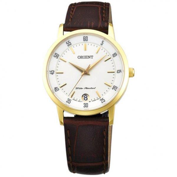 Dámské hodinky Orient FUNG6003W