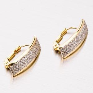 8e78fbcfa Šperky - nakupujte u Goldex šperky výhodněji. Specialista na zlaté ...