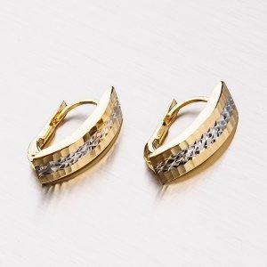 9721abdd6 Šperky - nakupujte u Goldex šperky výhodněji. Specialista na zlaté ...