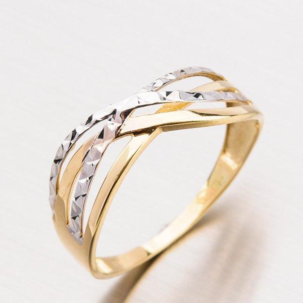 Dámský prsten PKL11-005