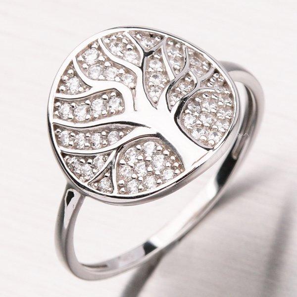 Prsten strom života 11-165