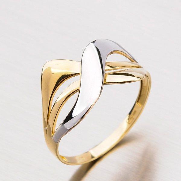 Dámský prsten PKL 11-006