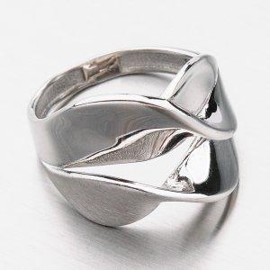 Prsten pro ženy HK-667-OKS