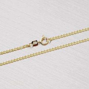 Řetízek ze zlata 364-0057