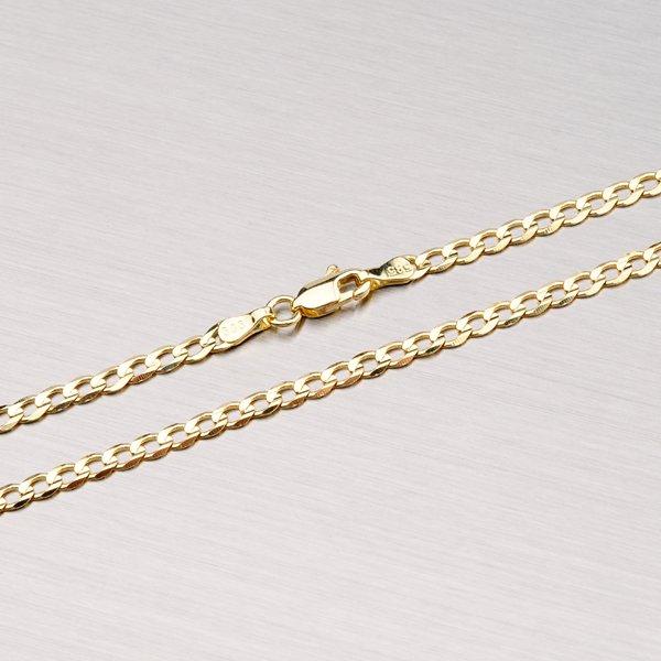 Zlatý pancer 364-0080