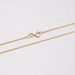 Zlatý řetízek 364-0090