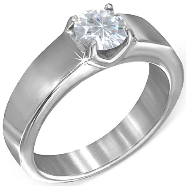 Dámský prsten GZRC119