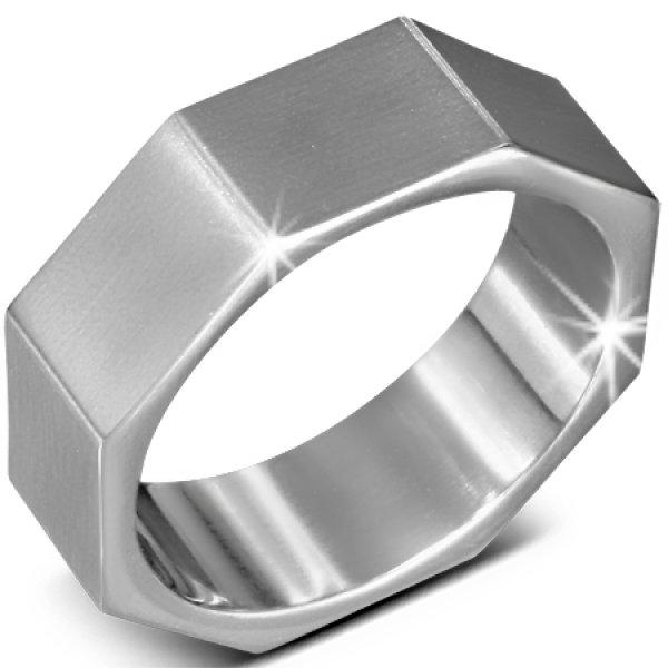 Prsten pro muže GRAD034