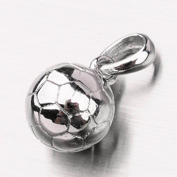 Stříbrný přívěsek PKL-3006