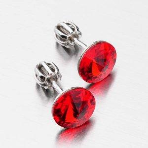 Pecky s krystaly N337ORT-JK