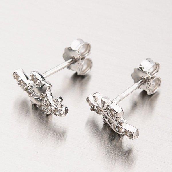 Stříbrné pecky EXX04140142