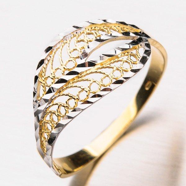 Prsten pro ženy 11-242