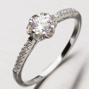 Prsten se zirkony RXX02130077