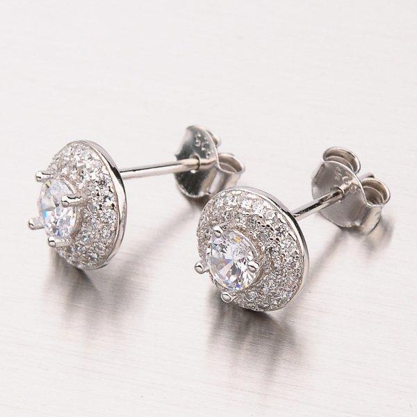 Stříbrné pecky EXX04150234