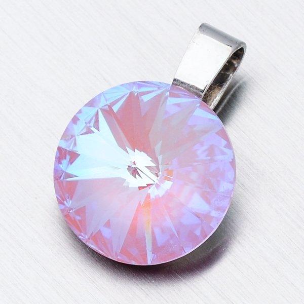 Přívěsek s krystalem D113SVRU-JK